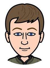 Kyle Lapointe