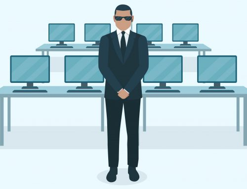 Why Your Business Needs Unified Threat Management